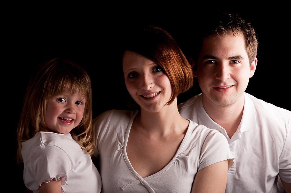 we are family marc meisner fotografie. Black Bedroom Furniture Sets. Home Design Ideas